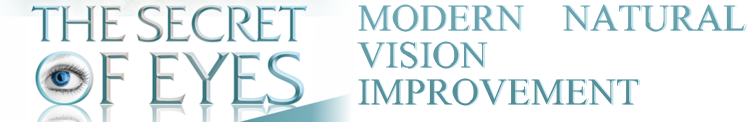 Modern Natural Vision Improvement