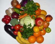 veggies-fruits2